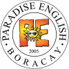 Paradise English Boracay