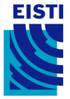 EISTI : Graduate School in Computer Science and Mathematics Engineering