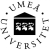 Umeå University - Faculty of Science and Technology