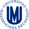 Masaryk University Faculty of Education
