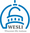Wisconsin ESL Institute