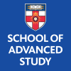University of London, School of Advanced Study