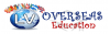 Lakshveer Overseas Solution