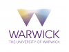 University of Warwick The Centre for Applied Linguistics