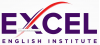 Excel English Institute
