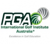PGA International Golf Institute Australia