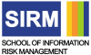 School of Information Risk Management