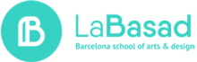 LaBasad - Barcelona School of Arts & Design