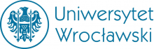 University of Wroclaw