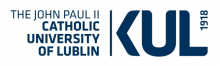 The John Paul II Catholic University of Lublin