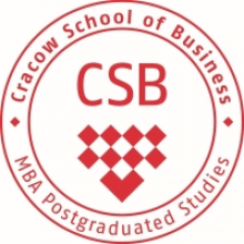 Cracow School of Business at Cracow University of Economics