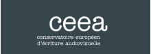 CEEA European Sreenwriting School Of Paris