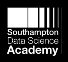 Southampton Data Science Academy