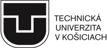 Technical University of Kosice, Faculty of Economics