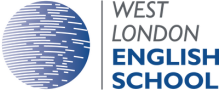 West London English School