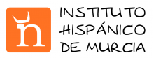 Instituto Hispanico de Murcia