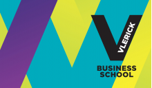 Vlerick Business School Online
