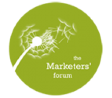 The Marketers' Forum
