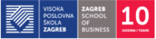 Zagreb School of Business