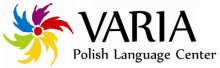 VARIA - Polish Language Center