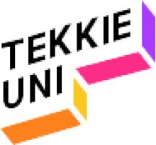 Online Course Robotics For Kids Thousand Oaks Usa Online