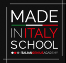 Italian Genius Academy - Made in Italy School