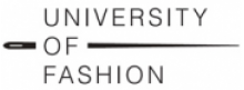 University of Fashion - Online Fashion Design School