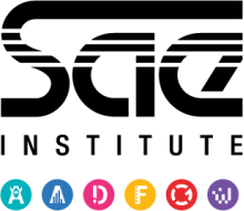 SAE Institute North America