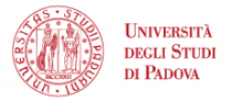 University of Padova School of Economic and Political Sciences