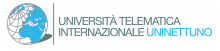 International Telematic University UNINETTUNO