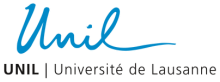 University of Lausanne UNIL - Executive MBA