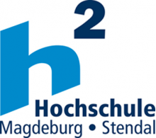 Magdeburg-Stendal University of Applied Sciences