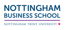 Nottingham Business School, Nottingham Trent University