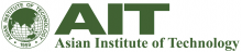 Asian Institute of Technology - School of Management