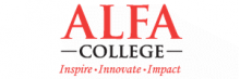 Alfa International College