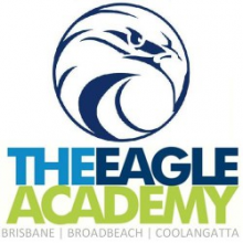 The Eagle Academy