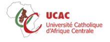 Catholic University of Central Africa