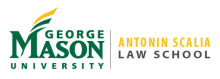 George Mason University - Antonin Scalia Law School