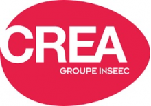 CREA Geneva | INSEEC GROUP