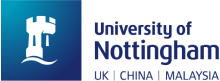 University of Nottingham - Faculty of Social Sciences