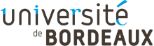 University of Bordeaux