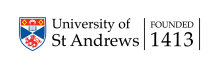University of St Andrews - International Summer Programmes
