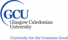 Glasgow Caledonian University - The School of Engineering and Built Environment