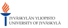 Jyväskylä University Faculty of Mathematics and Science