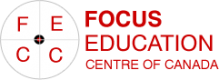 Focus Education Centre of Canada