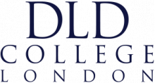 DLD College London