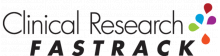 Clinical Research Fastrack