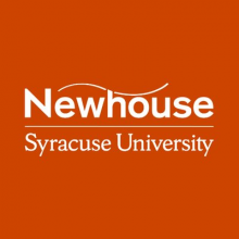 Syracuse University - S.I. Newhouse School of Public Communications