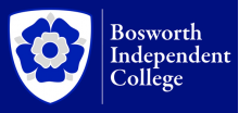 Bosworth Independent College