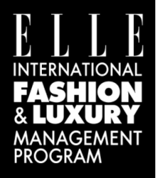 Elle International